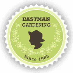 eastman gardening