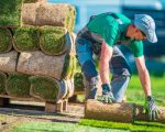 How to Choose Your Landscaping Contractor Wisely