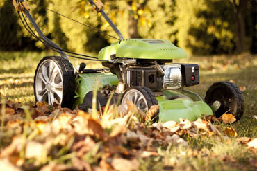 5-Fall-Lawn-Care-Tips-for-a-Stress-Free-Spring-370247